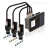 进口optex多镜头视觉传感器MVS-DN