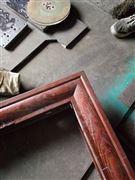如何挑选高度精密防盗门框45度切角机专用设备