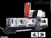 供应数控龙门铣床XK3016,台湾高端配件,重型龙门加工中心