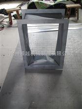 壁纸生产线设备专用软连接生产厂家