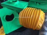 油缸防护罩/丝杠防护罩/圆形防护罩厂家