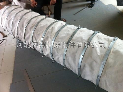 供应吊环式水泥散装布袋