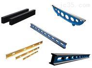 加工精密铸铁方尺/镁铝平尺/镁铝直角尺/品种多样质量具
