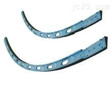 生产镁铝可调桥板/大理石方尺/铸铁直角尺/测量准确大量现货