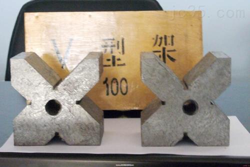 供应磁性v型架/单口V型铁/三口V型铁/亚晟量具知名品牌