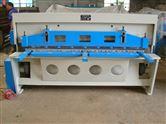 供应销售剪板机 电动剪板机现货销售   3*1600小型电动剪板机
