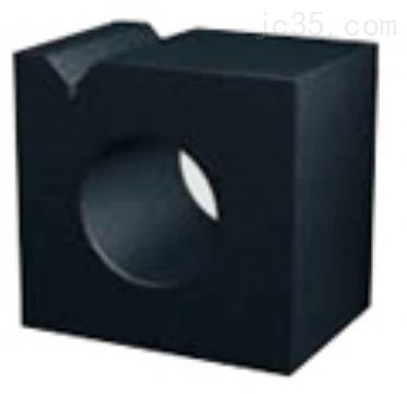 河北配重铁/配重块/电梯平衡重/机床附件质量可靠精度高