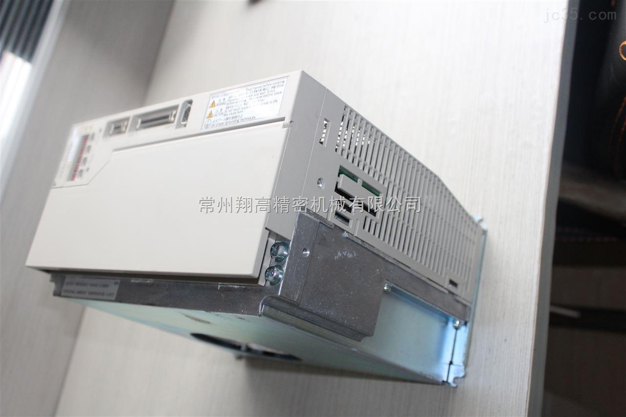 SGDM-50ADA-现货供应日本安川全新原装SGDM-50ADA驱动器