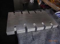 生产铸铁检验平台/T型槽试验平台/实验平板/规格齐全质量保证
