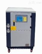 浙江工业冷水机,水冷式工业冷水机,冷水机组