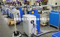 冲床加工机械手 冲压自动化机械手臂厂家