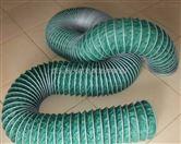 耐高温排烟风管材质