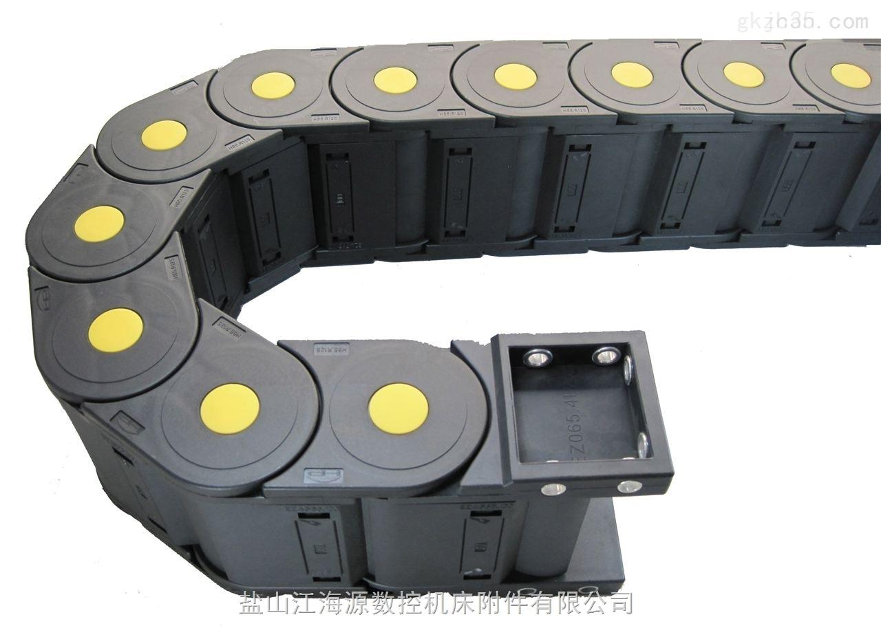 VMC850数控车床拖链