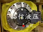 供应力士乐A2FE125/61W-VZL181-K旋挖钻机卷扬马达