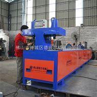 热销德锐尔机械DRE-SK32140数控冲孔机德锐尔机械防盗网冲孔机