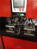 佛山展示全自动数控不锈钢管材冲孔机安装流程