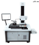 SP2200轮廓仪