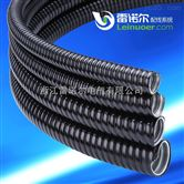 金属蛇皮管   金属包塑软管