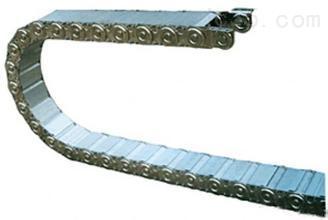 全封闭钢制拖链,铝形拖链
