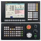 WA730W-5竞技宝系统