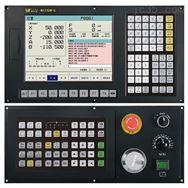 WA730W-5數控系統