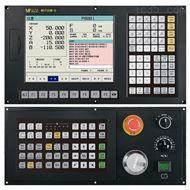 WA730W-5数控系统