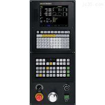WA740M-5数控铣床系统