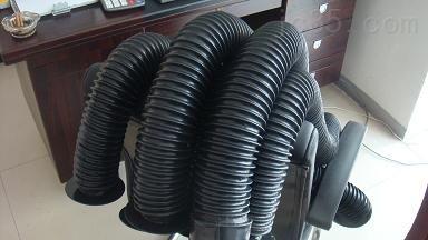 老厂生产橡胶油缸保护套