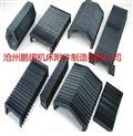 玉环立式乐虎国际ag百家了乐平台防护罩供定做