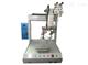 自动焊锡机器人