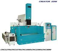 CNC放电机 1270\1570\1880
