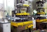 冲压上下料机械手厂家 多工位冲床机械手臂