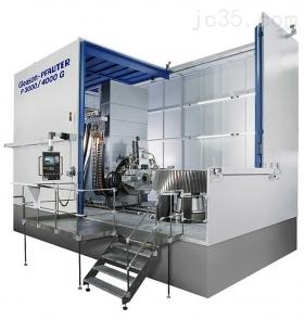 p4000g-成形磨齿机-格里森齿轮科技(苏州)有限责任公司