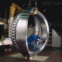 台州供应23030CCK/W33调心滚子轴承尺寸 图片