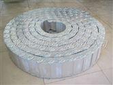 特价产品铣床桥式钢铝拖链