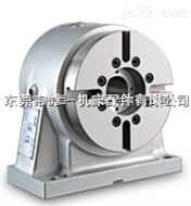 气刹圆盘刹车尾座RTA系列RTA-170/RTA-210