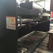 小型液压剪板机6x2500液压剪板机剪板机厂家供应