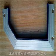 乾冠生产188bet槽板 188bet配件槽板