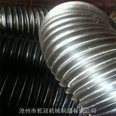 乾冠销售安全插电防护罩 耐油橡胶防护罩