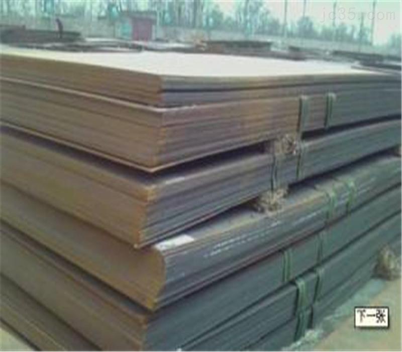 30Cr钢材·30CR型号·30Cr钢材批发