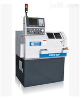 供应XKNC(Kitamura)小型精密数控车床XKNC-L20