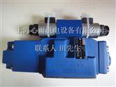 力士乐比例方向阀4WRZE10W8-85-7X/6EG24N9ETK31/F1D3M