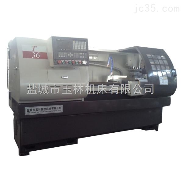 CJK6136广数928系统精密数控机床CNC金属切削通用车床