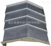 起脊式钢板防护罩