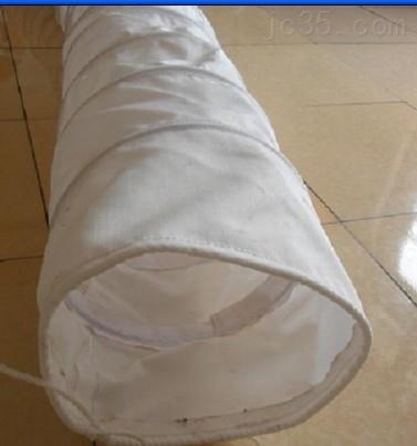 纯棉帆布软连接、风管伸缩软连接