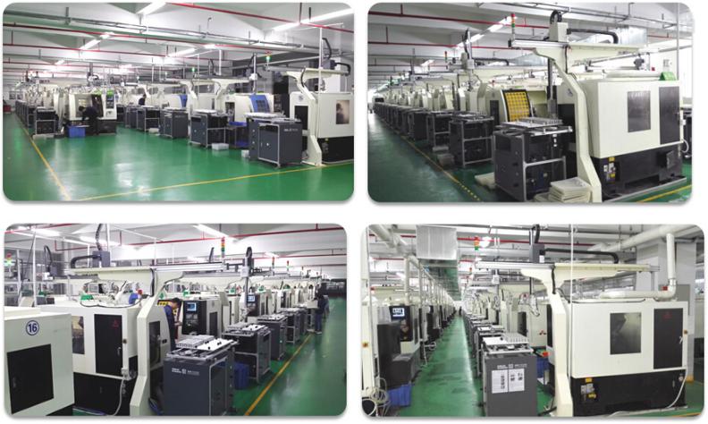 数控车床上下料机械手,数控专机定制,数控车床自动化,工业机器人