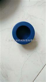 电力管塑料防尘塞|PE管塑料管帽
