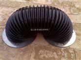 按客户要求生产耐高温油缸防护套