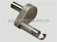 宏利锋 CBR20,CBR30专用加长连接杆