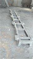 河北铸造厂风机铸件机床铸件生产厂家